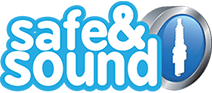 safesoundlogo